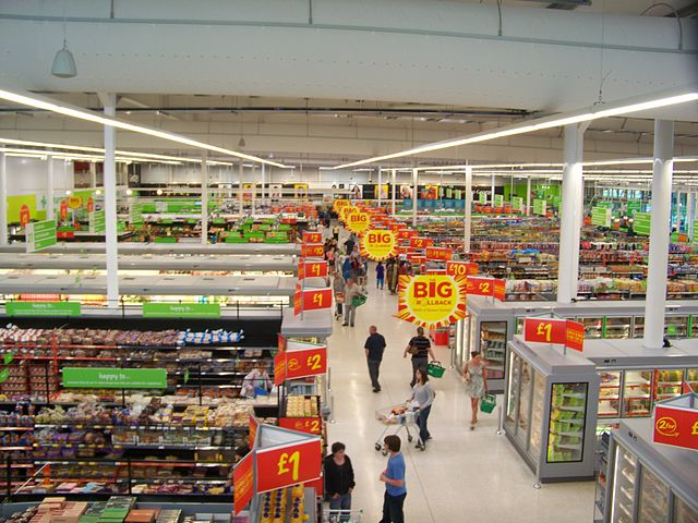 640px-ASDA_in_Keighley